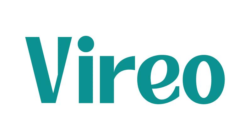 Vireo2021